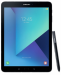 "Цены на Samsung Galaxy Tab S3 9.7 SM - T825 LTE 32Gb Black Android 7.1 Частота процессора 2150 МГц Количество ядер 4 Встроенная память 32 Гб Оперативная память 4 Гб LPDDR4 Слот для карт памяти есть,   microSDXC Экран Экран 9.7"",   2048x1536 Широкоформатный экран нет Ти"