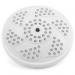 Цены на Кемпинговый LED фонарь Proline 7100 Диод: 100хLED;  Крепление: Магнит;  Питание: 4хАА;  Размер: 140х33 мм;  Вес: 112 г