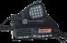 Цены на Рация Аргут А - 907 Аргут А - 907  -  полноценная автомобильная любительская радиостанция UHF диапазона. Приемник радиостанции построен по супергетеродинной схеме с двойным преобразованием,   что позволяет обеспечить устойчивый приём слабых сигналов в условиях ин