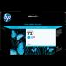 Цены на HP C9371А (№72) синий Картридж HP C9371А (№72) синий для принтеров HP DeskJet DJ T1100,   HP DeskJet DJ 1120,   HP DeskJet DJ 1200,   HP DeskJet DJ 1300,   HP DeskJet DJ 610,   HP DeskJet DJ 620,   HP DeskJet DJ 770,   HP DeskJet DJ 790.