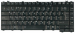 Цены на Toshiba Satellite A300 A305 L300 L450 M300 M305 M305D Series Black Клавиатура имеет русскую раскладку и совместима со следующими моделями : Toshiba Satellite A300 A305 L300 L450 M300 M305 M305D Series
