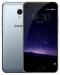 Цены на Meizu MX6 32Gb Ram 3Gb Gray Black Версия ОС Android 6.0 Тип корпуса классический Материал корпуса металл Тип SIM - карты nano SIM Количество SIM - карт 2 Режим работы нескольких SIM - карт попеременный Вес 155 г Размеры (ШxВxТ) 75.2x153.6x7.25 мм Экран Тип экра