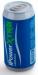 Цены на Momax iPower XTRA 6600mAh IP33B Blue Ультрапортативное ,   переносное зарядное устройство. Позволит зарядить телефон или планшет в любом месте. 6600 mAh