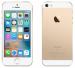 Цены на Apple iPhone SE 64Gb (A1723) Gold iOS 9 Тип корпуса классический Управление механические кнопки Тип SIM - карты nano SIM Количество SIM - карт 1 Вес 113 г Размеры (ШxВxТ) 58.6x123.8x7.6 мм Экран Тип экрана цветной IPS,   сенсорный Тип сенсорного экрана мультита