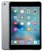"Цены на Apple iPad mini 4 64Gb Wi - Fi  +  Cellular Space Grey Apple A8 Встроенная память 64 Гб Оперативная память 2 Гб Слот для карт памяти нет Экран Экран 7.85"",   2048x1536 Широкоформатный экран нет Тип экрана TFT IPS,   глянцевый Сенсорный экран емкостный,   мультитач"