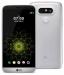 Цены на LG G5 H860 Silver Android 6.0 Тип корпуса классический Материал корпуса металл Управление экранные кнопки Тип SIM - карты nano SIM Количество SIM - карт 2 Режим работы нескольких SIM - карт попеременный Вес 159 г Размеры (ШxВxТ) 73.9x149.4x7.3 мм Экран Тип экра