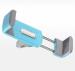 Цены на Ubik UCH02 универсальный White Производитель: Ubik Модель: UCH02 Цвет: белый Размер до 6 ' '  Фиксатор на пружинном механизме Материал корпуса: пластик Поворотный механизм на 360 Покрытие Софт Тач