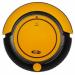 Цены на HalzBot Робот пылесос Jet Compact сухая и влажная Число режимов 3 Аккумуляторный да Установка на зарядное устройство ручная Время работы от аккумулятора до 55 мин Боковая щетка есть Пылесборник без мешка (циклонный фильтр) Регулятор мощности нет Мягкий ба