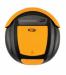 Цены на HalzBot Робот пылесос Apollo Optima сухая и влажная Число режимов 5 Аккумуляторный да Тип аккумулятора NiMH,   емкость 2800 мА*ч Время работы от аккумулятора до 90 мин Время зарядки 210 мин Боковая щетка есть Пульт ДУ есть Пылесборник без мешка (циклонный ф