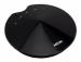 Цены на Mgom X8 Black портативная акустика моно мощность 3 Вт питание от батарей,   от USB радиоприемник линейный вход Bluetooth поддержка карт памяти microSD