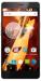 Цены на Highscreen Thunder Black Android 6.0 Тип корпуса классический Управление экранные кнопки Тип SIM - карты micro SIM Количество SIM - карт 2 Режим работы нескольких SIM - карт попеременный Вес 153 г Размеры (ШxВxТ) 74x150x8.5 мм Экран Тип экрана цветной,   сенсорны