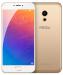 Цены на Meizu Pro 6s 64GB Gold Android 6.0 Тип корпуса классический Материал корпуса металл и пластик Управление механические/ сенсорные кнопки Тип SIM - карты nano SIM Количество SIM - карт 2 Режим работы нескольких SIM - карт попеременный Вес 163 г Размеры (ШxВxТ) 70.