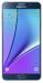 Цены на Samsung Galaxy Note 5 32Gb Black Android 5.1 Тип корпуса классический Материал корпуса алюминий и стекло Управление механические/ сенсорные кнопки Уровень SAR 0.448 Тип SIM - карты nano SIM Количество SIM - карт 1 Вес 171 г Размеры (ШxВxТ) 76.1x153.2x7.6 мм Эк
