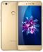 Цены на Huawei Honor 8 lite 32GB (RAM 3GB) Gold Android 7.0 Тип корпуса классический Управление экранные кнопки Тип SIM - карты nano SIM Количество SIM - карт 2 Режим работы нескольких SIM - карт попеременный Вес 147 г Размеры (ШxВxТ) 72.94x147.2x7.6 мм Экран Тип экран