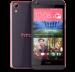 Цены на Htc HTC Desire 626 (brinjal) Покажи,   на что ты способен вместе с новым смартфоном HTC Desire 626. С основной камерой 13 МП ты не упустишь неповторимые моменты. Большой HD - экран с диагональю 5 дюймов позволит увидеть любой контент без потери качества. Гото