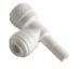 Цены на ФильтроМир Тройник для трубок 1/ 4 штырь боковой Тройник для трубок фильтра со штырем