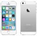 Цены на Apple iPhone 5S 16Gb Silver (FF353RU/ A) LTE 4G восстановленный iOS 8 Тип корпуса классический Управление механические кнопки Тип SIM - карты nano SIM Количество SIM - карт 1 Вес 112 г Размеры (ШxВxТ) 58.6x123.8x7.6 мм Экран Тип экрана цветной,   сенсорный Тип с