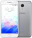 Цены на Meizu M3 Note 32Gb Silver White Сотовый телефон Android 5.1 Тип корпуса классический Материал корпуса металл и пластик Количество SIM - карт 2 Режим работы нескольких SIM - карт попеременный Вес 163 г Размеры (ШxВxТ) 75.5x153.6x8.2 мм Экран Тип экрана цветной