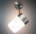 Цены на Rock Mulite II Grey Bluetooth колонка портативная Bluetooth,   вес  -  380 гр.,   мощность  -  3 Вт.,   время работы  -  14 - 15 часов,   радиус действия  -  10 м.,   частота  -  20 Hz  -  20 kHz,   ёмкость батареи 2200mAh,   выход USB 5V 1A,   время зарядки 1 - 2 часа.