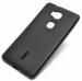 Цены на Cherry для Huawei Honor 5X Black Силиконовая накладка