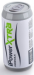 Цены на Momax iPower XTRA 6600mAh IP33B White Аккумулятор внешний Ультрапортативное ,   переносное зарядное устройство. Позволит зарядить телефон или планшет в любом месте. 6600 mAh