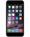Цены на Apple iPhone 6 Plus 64Gb FGAH2RU/ A 4G LTE Space Grey как новый Сотовый телефон Стандарт GSM 900/ 1800/ 1900,   3G,   LTE,   LTE Advanced Cat. 4 /  Операционная система iOS 8 /  Тип SIM - карты nano SIM /  Диагональ4.7 дюйм. /  Размер изображения 750x1334 /  Фотокаме