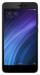 Цены на Xiaomi Redmi 4A 2Gb + 16Gb Grey Сотовый телефон Android 6.0 Тип корпуса классический Материал корпуса металл Управление сенсорные кнопки Тип SIM - карты micro SIM + nano SIM Количество SIM - карт 2 Режим работы нескольких SIM - карт попеременный Вес 131 г Размеры (