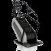 Цены на Matrix C7XE VA (2013) Лестница - степпер (климбер)