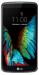 Цены на LG K10 K430DS Black Gold Сотовый телефон Android 6.0 Тип корпуса классический Количество SIM - карт 2 Режим работы нескольких SIM - карт попеременный Вес 140 г Размеры (ШxВxТ) 74.8x146.6x8.8 мм Экран Тип экрана цветной IPS,   сенсорный Тип сенсорного экрана мул