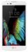 Цены на LG K10 K430DS White Сотовый телефон Android 6.0 Тип корпуса классический Количество SIM - карт 2 Режим работы нескольких SIM - карт попеременный Вес 140 г Размеры (ШxВxТ) 74.8x146.6x8.8 мм Экран Тип экрана цветной IPS,   сенсорный Тип сенсорного экрана мультита