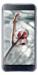 Цены на Asus ASUS Zenfone 3 ZE520KL 32Gb Black Сотовый телефон Android 6.0 Тип корпуса классический Управление сенсорные кнопки Тип SIM - карты micro SIM + nano SIM Количество SIM - карт 2 Режим работы нескольких SIM - карт попеременный Вес 144 г Размеры (ШxВxТ) 73.98x14