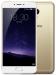 Цены на Meizu MX6 32Gb Gold Сотовый телефон Версия ОС Android 6.0 Тип корпуса классический Материал корпуса металл Тип SIM - карты nano SIM Количество SIM - карт 2 Режим работы нескольких SIM - карт попеременный Вес 155 г Размеры (ШxВxТ) 75.2x153.6x7.25 мм Экран Тип эк