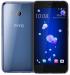 Цены на HTC U11 128Gb Amazing Silver Сотовый телефон Android 7.1 Тип корпуса классический Конструкция водозащита Тип SIM - карты nano SIM Количество SIM - карт 2 Режим работы нескольких SIM - карт попеременный Вес 169 г Размеры (ШxВxТ) 75.9x153.9x7.9 мм Экран Тип экран