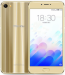 Цены на Meizu M3X 32gb Gold Сотовый телефон Android Тип корпуса классический Материал корпуса металл и стекло Тип SIM - карты nano SIM Количество SIM - карт 2 Режим работы нескольких SIM - карт попеременный Вес 165 г Размеры (ШxВxТ) 76x153.8x7.4 мм Экран Тип экрана цве