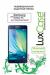 Цены на LuxCase Samsung Galaxy A5 A500 антибликовая Защитная пленка
