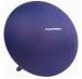 Цены на Harman / Kardon Onyx Studio 3 Blue Bluetooth колонка портативная Звук стерео Мощность колонок 2x30 Вт Питание от сети,   от батарей Звук Диапазон воспроизводимых частот 50  -  20000 Гц Конструкция Количество полос AC 2 ВЧ - динамик 20 мм НЧ - динамик 75 мм Питание