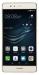 Цены на Huawei P9 32Gb Dual Sim Gold Сотовый телефон Android 6.0 Тип корпуса классический Материал корпуса металл и пластик Управление экранные кнопки Тип SIM - карты nano SIM Количество SIM - карт 2 Вес 144 г Размеры (ШxВxТ) 70.9x145x6.95 мм Экран Тип экрана цветной