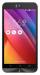 Цены на Asus ASUS ZenFone 2 Lazer ZE550KL 32Gb Black Сотовый телефон Android 5.0 Тип корпуса классический Управление сенсорные кнопки Тип SIM - карты micro SIM Количество SIM - карт 2 Режим работы нескольких SIM - карт попеременный Вес 170 г Размеры (ШxВxТ) 77.2x152.5x