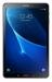 Цены на Samsung Galaxy Tab A 10.1 SM - T585 16Gb Black Планшет Подробные характеристики Система Операционная система Android 6.0 Процессор Samsung Exynos 7870 1600 МГц Количество ядер 8 Встроенная память 16 Гб Оперативная память 2 Гб Слот для карт памяти есть,   micr