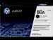 Цены на HP Картридж HP LJ Pro 400 M401/ Pro 400 MFP M425 (O) BK CF280A Совместимость с моделями принтеров: LaserJet Pro M425,   LaserJet Pro M401.
