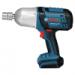 Цены на Гайковерт аккумуляторный Bosch GDR 18 V - LI (6019A130F) 06019A130F Аккумуляторный,   ударный. Предназначен для работы с крепежом. Оснащен шестигранным патроном. Скорость вращения шпинделя регулируется усилием нажатия на клавишу «Пуск».