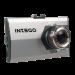 Цены на Intego VX - 210HD