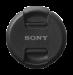 Цены на Sony ALC - F77S ALCF77S.SYH Защита поверхности объектива от царапин,   пыли и дождяЛегко надевается на объектив и снимается с негоПрибл. Вес: 22 гДля объективов с резьбой под фильтр 77 ммСтрана происхождения: Япония