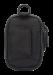 Цены на Sony LCM - CSVH LCMCSVHB.SYH Прочный чехол защищает камеру Cyber - shot от дождя и случайных поврежденийВнутренний кармашек для карты памятиВодоотталкивающая молнияМожно носить в руке,   на плече или пристегнуть к ремнюТакже подходит для некоторых моделей Blogg