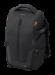 Цены на Sony LCS - BP2 LCSBP2B.SYH  -  В рюкзаке удобно уместится камера,   объективы и аксессуары  -  Его можно носить тремя различными способами: как рюкзак либо только на левой/ правой лямке  -  В рюкзак входит корпус камеры с установленным объективом,   1 - 2 дополнительных