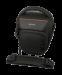 Цены на Sony LCS - AMB LCSAMB.SYH  -  Мягкая сумка — идеальна для путешествий и ежедневной съемки  -  Защищает корпус камеры и стандартного зум - объектива от пыли,   дождя и ударов  -  Три способа ношения: кистевой ремешок,   наплечный ремень или крепление для ношения на ремн