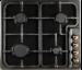 Цены на Hansa Газовая варочная панель Hansa BHGA62059