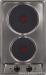 Цены на Kuppersberg Электрическая варочная панель Kuppersberg FV3XE