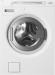 Цены на ASKO W8844XL W Стиральная машина W8844 XL Стиральная машина с фронтальной загрузкой Цвет: белый Класс энергопотребление/ стирка/ отжим: А +  +  + / А/ А Максимальная загрузка: 11 кг ПРОГРАММЫ СТИРКИ Автоматическая Стирка по времени Интенсивная Нормальная белое/ цвет