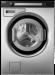 Цены на ASKO WMC64P Стиральная машина Наши профессиональные стиральные машины надежны и удобны в эксплуатации. Они расчитаны на многократное использование в течение дня. Барабан из нержавеющей стали ActiveDrum обеспечивает оптимальную заботу о белье во время стир